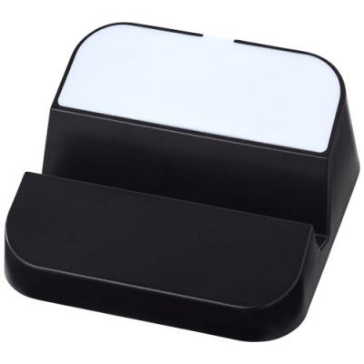 Image of Hopper 3-in-1 USB Hub and Phone Stand