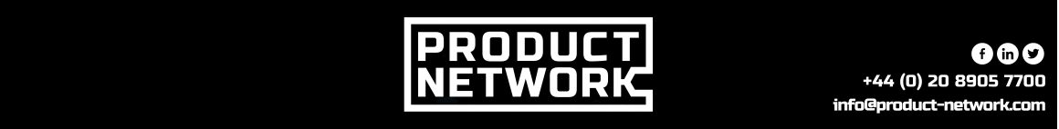 Product Network