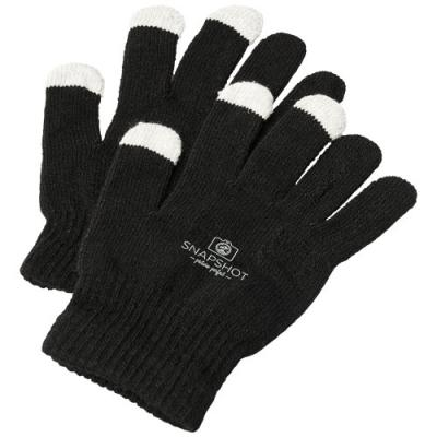 Image of Billy tactile gloves